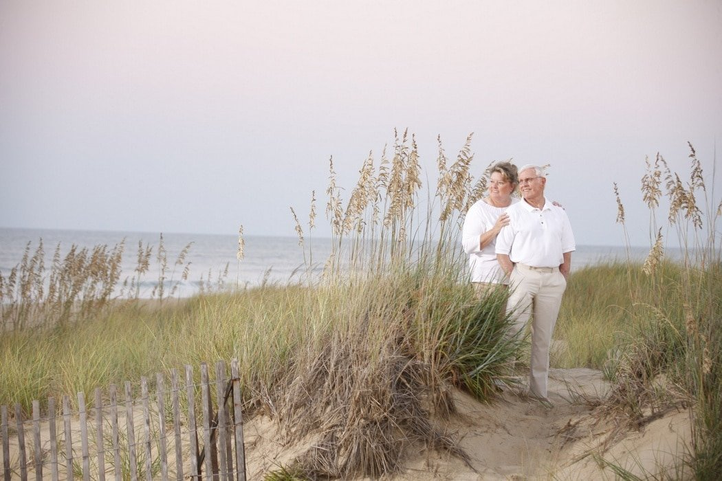 Location Family and Children's Portraits, Beach Portraits, Lifestyle Portraits, Richmond, Virginia, Virginia Beach, Virginia, Outer Banks, North Carolina
