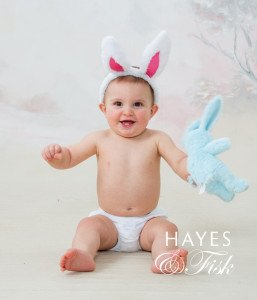 first_easter2