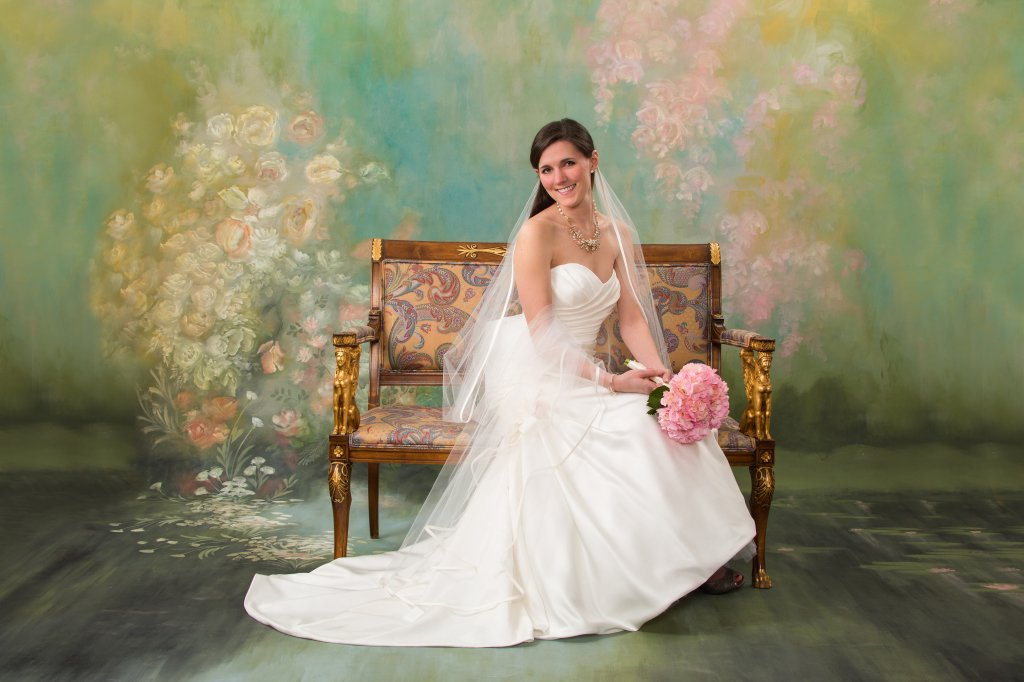 Looking Back | Hayes and Fisk Photography