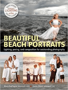 Schedule Your Beach Portrait Session Today (and save!)