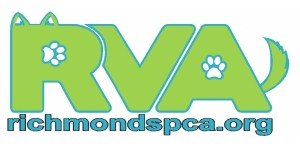 Richmond SPCA and Hayes and Fisk