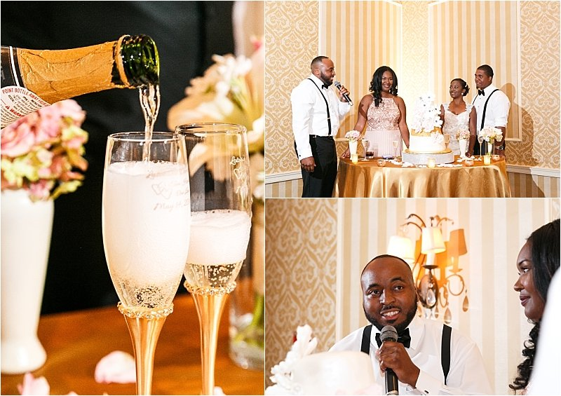 Wyndham Virginia Crossing Hotel Wedding_0433