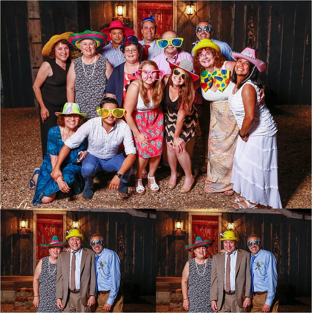 frommerphotobooth_0478