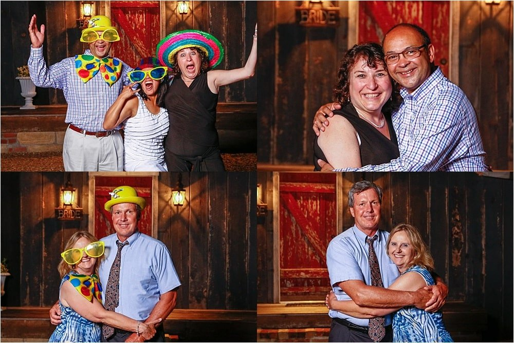 frommerphotobooth_0483